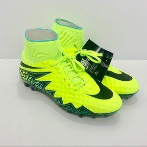 Nike hypervenom phantom II AG-R Pro